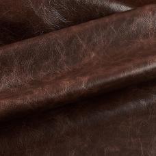 Натуральная кожа CIGAR TERRA