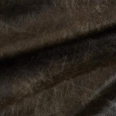 Натуральная кожа CIGAR TITAN