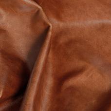 Натуральная кожа CLUB RODEO