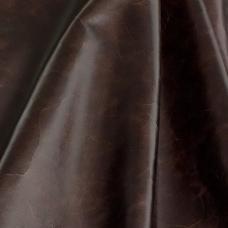 Натуральная кожа CLUB SCURO
