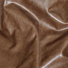 Натуральная кожа CLUB TUNDRA