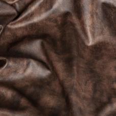 Натуральная кожа LOFT AMBRA