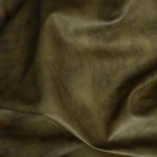 Натуральная кожа LOFT GIADA
