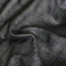 Натуральная кожа LOFT GRAFITE