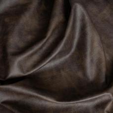 Натуральная кожа LOFT RAME