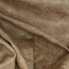 Натуральная кожа OLD BIEGE