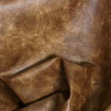 Натуральная кожа OLD CAMEL