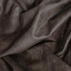 Натуральная кожа OLD GREY