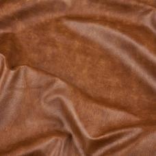 Натуральная кожа OLD RANCH