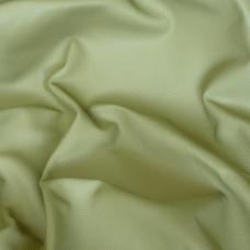 Натуральная кожа RIO PINO