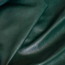 Натуральная кожа SAMOA-AURORA FOREST