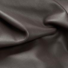 Натуральная кожа SUAVE CORTECCIA