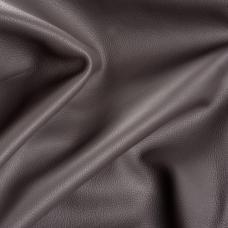 Натуральная кожа SUAVE FANGO