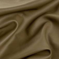 Натуральная кожа SUAVE GOTICO