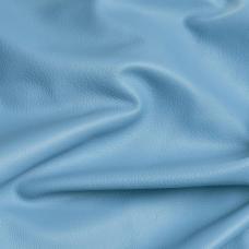 Натуральная кожа SUAVE ORTENSIA