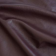 Натуральная кожа TOSCANA 413