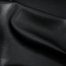 Натуральная кожа TOSCANA 417
