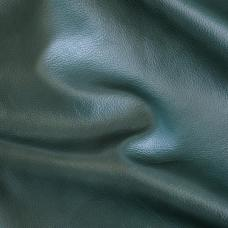 Натуральная кожа TOSCANA 425