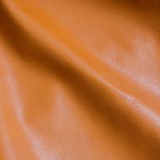 Натуральная кожа TOSCANA 428