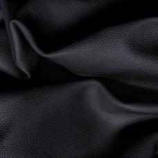 Натуральная кожа X5 820