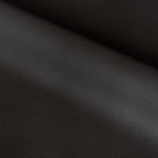 Рулонная кожа PERFORATE BLACK
