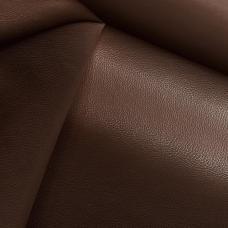 Рулонная кожа STELLA CLEAN CHOCCO