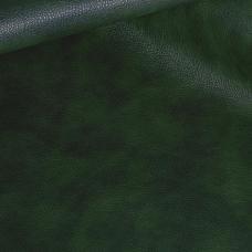Рулонная кожа STELLA CLEAN GREEN