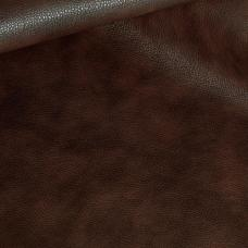 Рулонная кожа STELLA CLEAN MORO