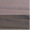 Ткань обивочная шинилл Valencia Shadow