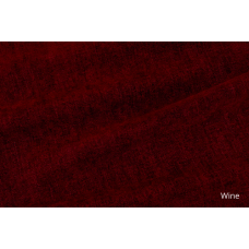 Ткань для обивки мебели шинилл Valencia Wine
