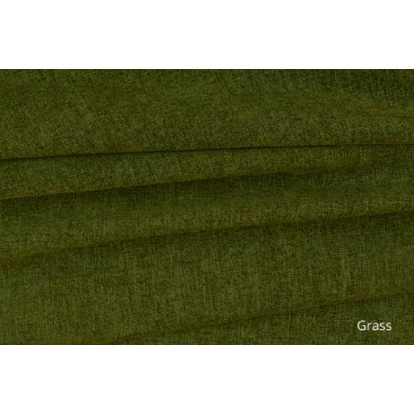 Мебельная ткань шинилл Valencia Grass