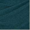 Ткань для обивки мебели шинилл Valencia Breeze