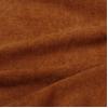 Ткань обивочная шинилл Valencia Orange