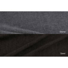Ткань для обивки мебели шинилл Valencia Stone