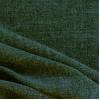 Ткань обивочная шинилл Valencia Forest