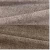 Мебельная ткань шинилл Valencia Coffee