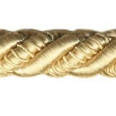 Шнур вшивной для штор 10000/19
