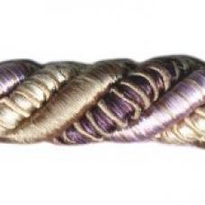 Шнур вшивной для штор 10000/44