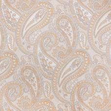 Ткань ALEGRIA 06