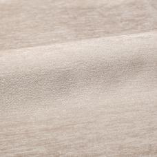 Ткань ALEGRIA PLAIN 02