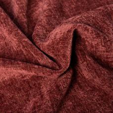 Ткань ANTIKVAR 126