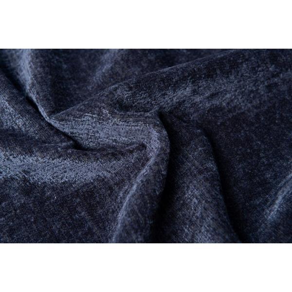 Ткань ANTIKVAR 501