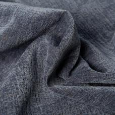 Ткань ANTIKVAR 548