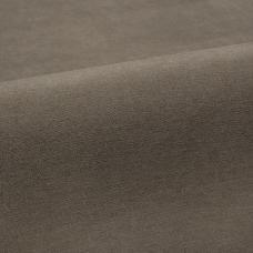 Ткань AURORA 10