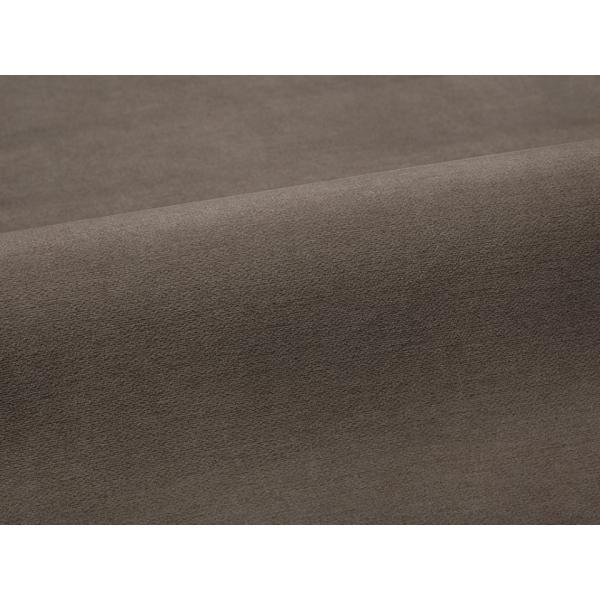 Ткань AURORA 11