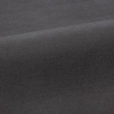 Ткань AURORA 34