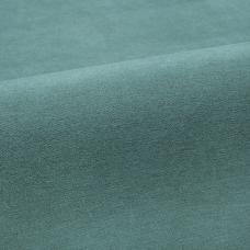 Ткань AURORA 40