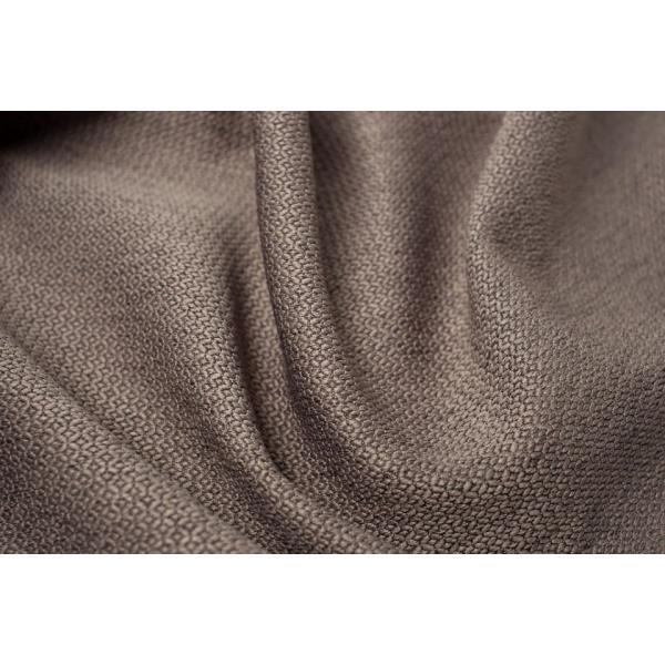 Ткань BRAID 91
