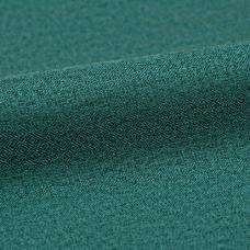 Ткань ENIGMA 16
