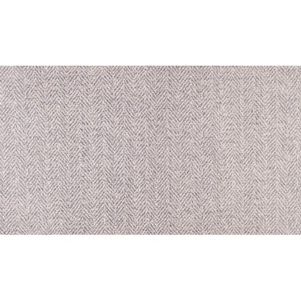 Ткань GROSS 03
